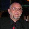 Gary Miner