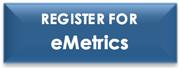 Register for eMetrics