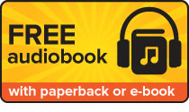 Free Audiobook graphic