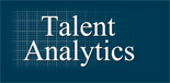 Talent Analytics, Corp