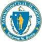 Massachusetts State Auditor