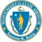 Massachusetts State Auditor