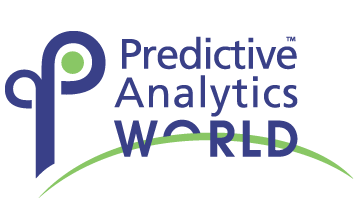 Predictive Analytics World Boston 2014