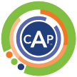 Certified Analytics Professional (CAP™)