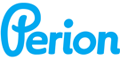 Perion Networks