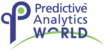 Predictive Analytics World Chicago