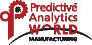 Predictive Analytics World Manufacturing