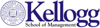 Kellog School of Mgmt