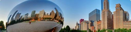 Predictive Analytics World for Chicago