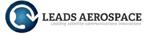 Leads Aerospace