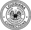 Louisiana State Un & Louisiana Dept of Corrections