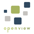 OpenView Venture Partners
