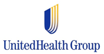 UnitedHealth Group - Medicare & Retirement