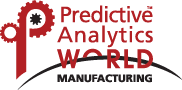 Predictive Analytics World for Manufacturing