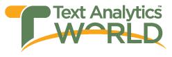 Text Analytics World