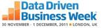 Data Driven Business Week