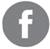 Be a Fan on Facebook