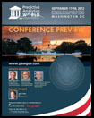Download the Conference Preview