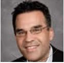 Steven Ramirez