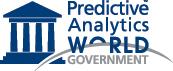 Predictive Analytics World Government