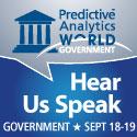 Hear us Speak PAW Government 2013
