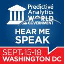 Hear me Speak PAW Government 2013