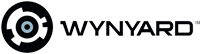 Wynyard Group