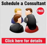 Schedule a Consultant