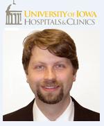 John Cromwell, MD