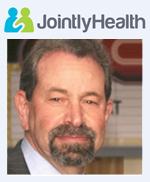 Marty Kohn, MD