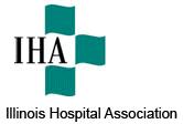 Illinois Hospital
