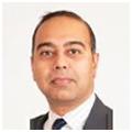 Wasim Malik, Ph.D.