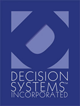 Decision Systems Inc