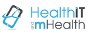 HealthIT and mHealth