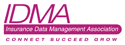 The Insurance Data Management Association