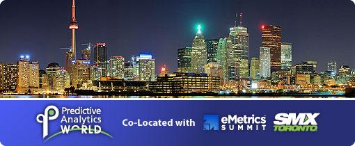 PAW Toronto