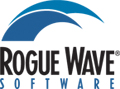Rogue Wave Software, Inc