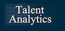 Talent Analytics, Corp.
