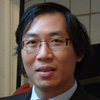 Aaron Lai, Former VP and Senior Quantitative Research Associate, Bank of America