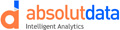 AbsolutData Holdings Inc.