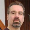 David A. Ferrucci