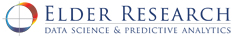 Elder Research Inc.