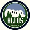 Altos