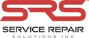 Service Repair Solutions, TTX