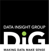 Data Insight Group