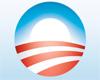 Obama for America