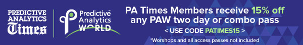 PA Times Offer