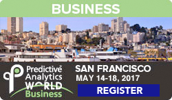 Register for PAWSan Francisco