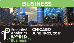 Register for PAW Chicago