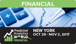 PAW Financial in New York